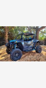 2019 Polaris RZR XP 1000 Turbo for sale 201006959