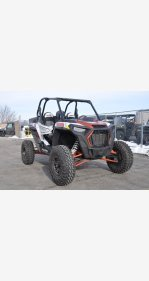 2019 Polaris RZR XP 1000 for sale 201020987