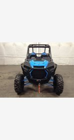 2019 Polaris RZR XP 1000 Turbo for sale 201022887