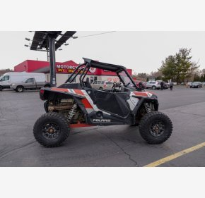2019 Polaris RZR XP 1000 Turbo for sale 201028548