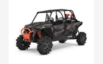 2019 Polaris RZR XP 4 1000 for sale 200683081