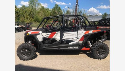 2019 Polaris RZR XP 4 1000 for sale 200642970