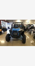 2019 Polaris RZR XP 4 1000 for sale 200701889