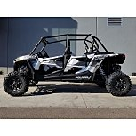 2019 Polaris RZR XP 4 1000 for sale 200728767