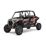 2019 Polaris RZR XP 4 1000 for sale 200733174
