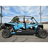 2019 Polaris RZR XP 4 1000 for sale 200755008