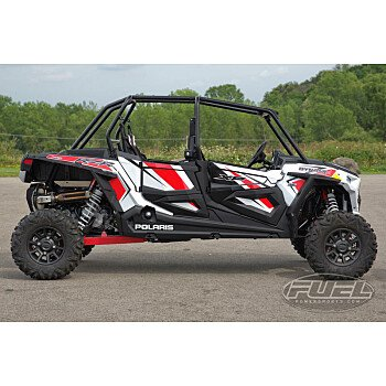 2019 Polaris RZR XP 4 1000 for sale 200785135