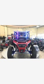 2019 Polaris RZR XP 4 1000 for sale 200785181
