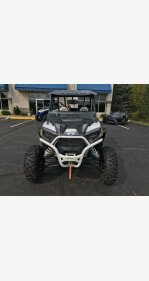 2019 Polaris RZR XP 4 1000 for sale 200801876