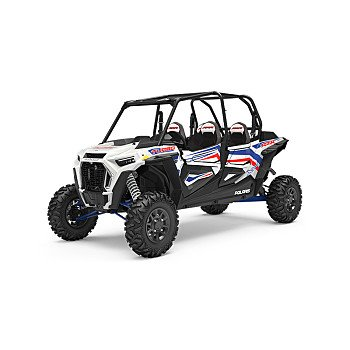 2019 Polaris RZR XP 4 1000 for sale 200829957