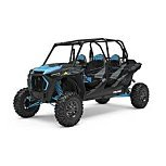 2019 Polaris RZR XP 4 1000 for sale 200830748