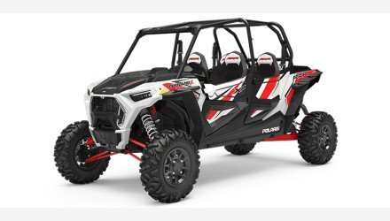 2019 Polaris RZR XP 4 1000 for sale 200831665