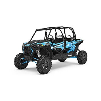 2019 Polaris RZR XP 4 1000 for sale 200831938