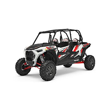 2019 Polaris RZR XP 4 1000 for sale 200833448