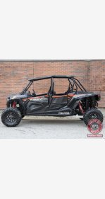2019 Polaris RZR XP 4 1000 for sale 200842310