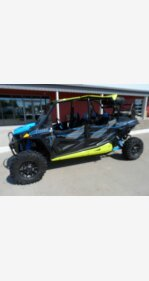 2019 Polaris RZR XP 4 1000 for sale 200925985
