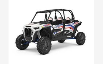 2019 Polaris RZR XP 4 900 for sale 200642975