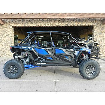 2019 Polaris RZR XP 4 900 for sale 200700762