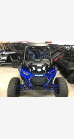2019 Polaris RZR XP 4 900 for sale 200671235