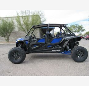 2019 Polaris RZR XP 4 900 for sale 200673639