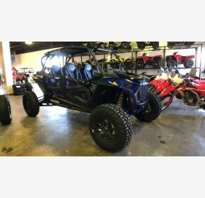 2019 Polaris RZR XP 4 900 for sale 200681336