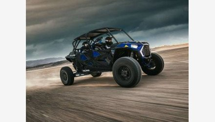 2019 Polaris RZR XP 4 900 for sale 200682103