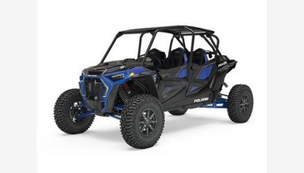 2019 Polaris RZR XP 4 900 for sale 200690430