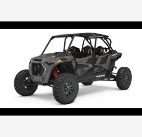 2019 Polaris RZR XP 4 900 for sale 200700039