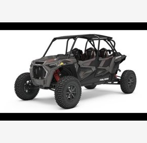 2019 Polaris RZR XP 4 900 for sale 200700040