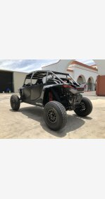 2019 Polaris RZR XP 4 900 for sale 200731575