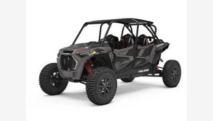 2019 Polaris RZR XP 4 900 for sale 200775954