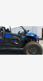 2019 Polaris RZR XP 4 900 for sale 200779938