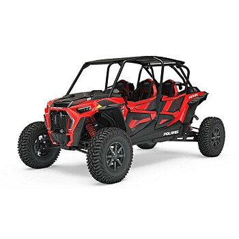 2019 Polaris RZR XP 4 900 for sale 200788394