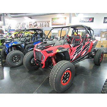 2019 Polaris RZR XP 4 900 for sale 200792296