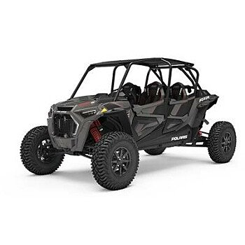 2019 Polaris RZR XP 4 900 for sale 200801621