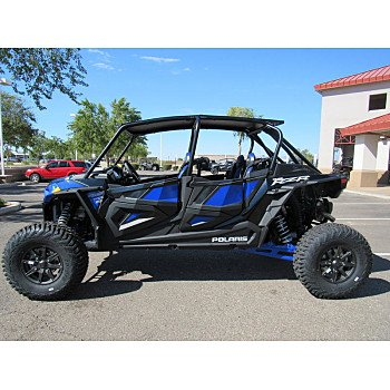 2019 Polaris RZR XP 4 900 for sale 200801993