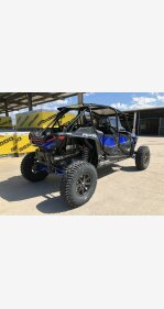 2019 Polaris RZR XP 4 900 for sale 200803618