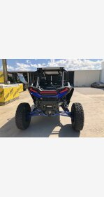 2019 Polaris RZR XP 4 900 for sale 200806116