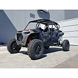 2019 Polaris RZR XP 4 900 for sale 200808261