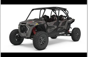 2019 Polaris RZR XP 4 900 for sale 200839516