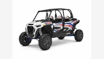 2019 Polaris RZR XP 4 900 for sale 200937683