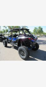 2019 Polaris RZR XP 4 900 for sale 200939605