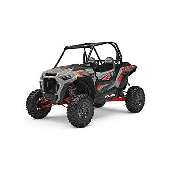 2019 Polaris RZR XP 900 for sale 200642967