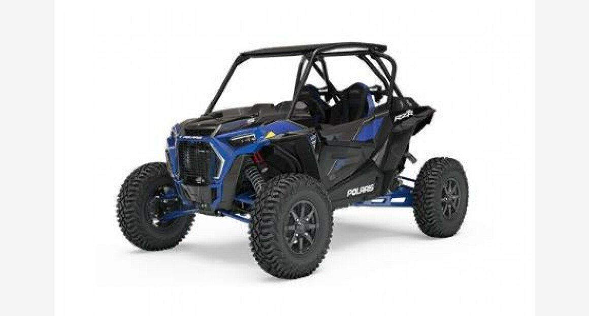2019 Polaris RZR XP 900 for sale 200660554