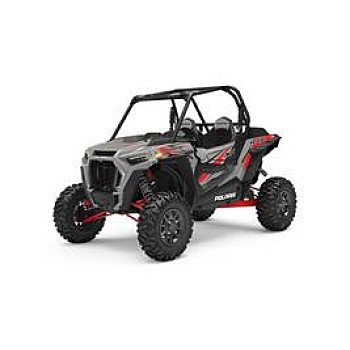2019 Polaris RZR XP 900 for sale 200694470
