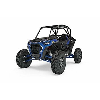 2019 Polaris RZR XP 900 for sale 200696304