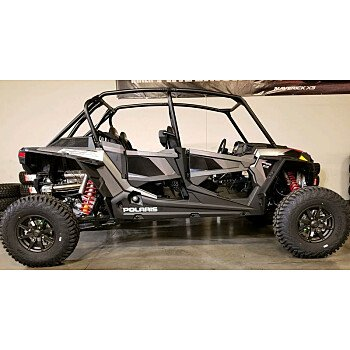 2019 Polaris RZR XP 900 for sale 200704396