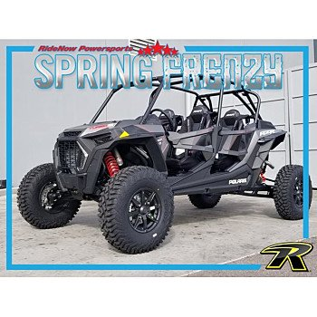 2019 Polaris RZR XP 900 for sale 200705832