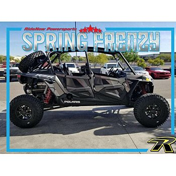 2019 Polaris RZR XP 900 for sale 200705833
