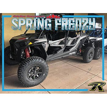 2019 Polaris RZR XP 900 for sale 200707786